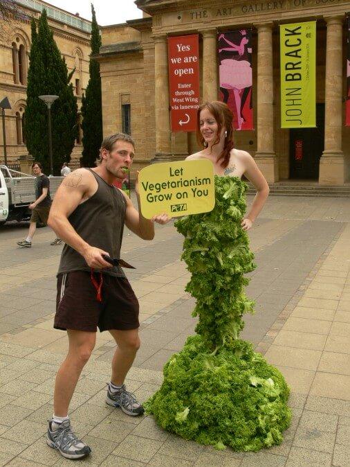Adelaide-Lettuce-Lady-demo-Veg-SA-Art-Gallery-November-18-2009-15-506x674