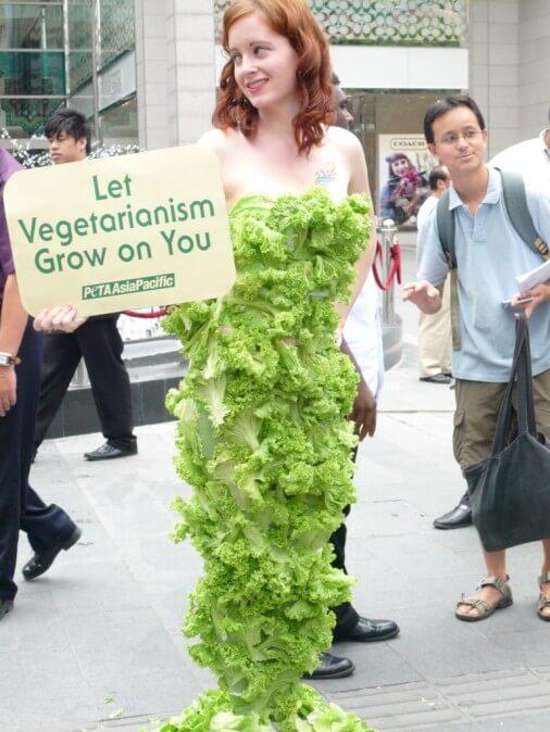 Lettuce-Lady-KL-September-2-09-2-SMALLER-506x674
