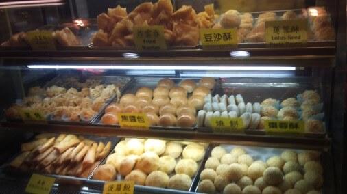 Claire-HK-food-2-506x284