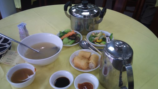 Claire-HK-food-506x284