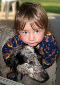 Boy-and-dog-212x300