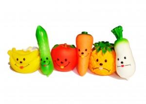 Smiling-veggies-300x214