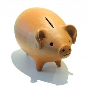 coin-bank-294x300