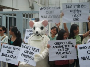 Rat-Malaysia-Protest-Against-Indian-Lab-KL-June-9-2010-11-300x224