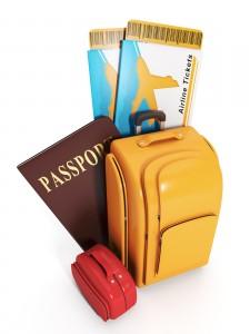 Suitcase-225x300