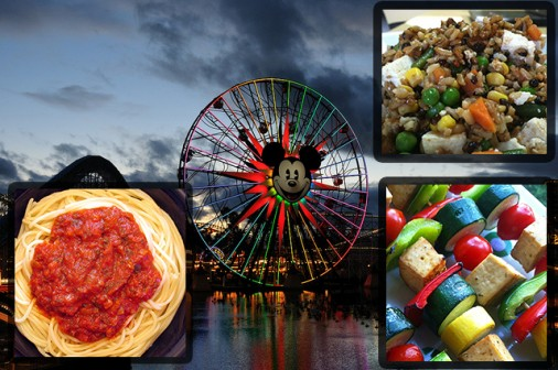 california-adventures-vegan-food-disney