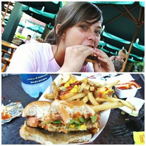 vegan-veggie-burger-disney