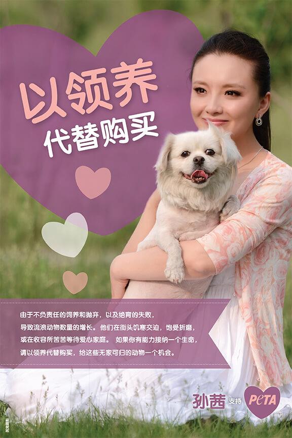 Sun Qian_Adoption Ad_SC_VERT_FINAL72