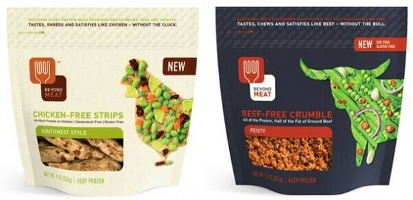 beyond-meat-products-602x292