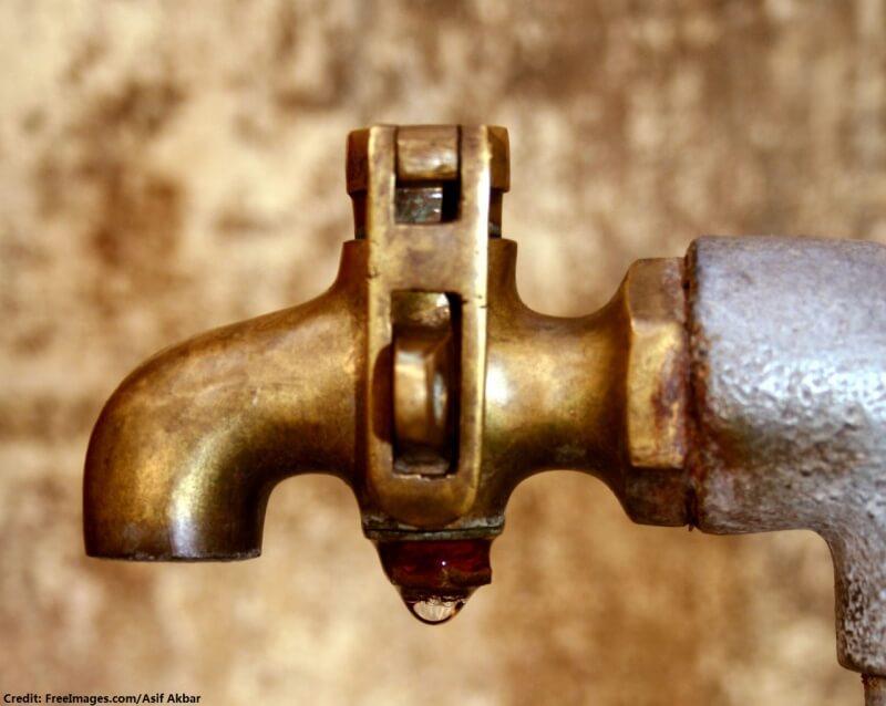 tap-tap-tap-1578297-1280x1020