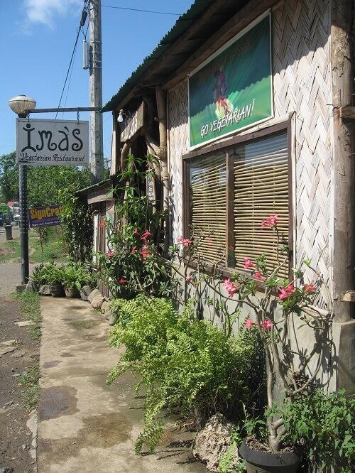 Imas-Gulay-Bar500