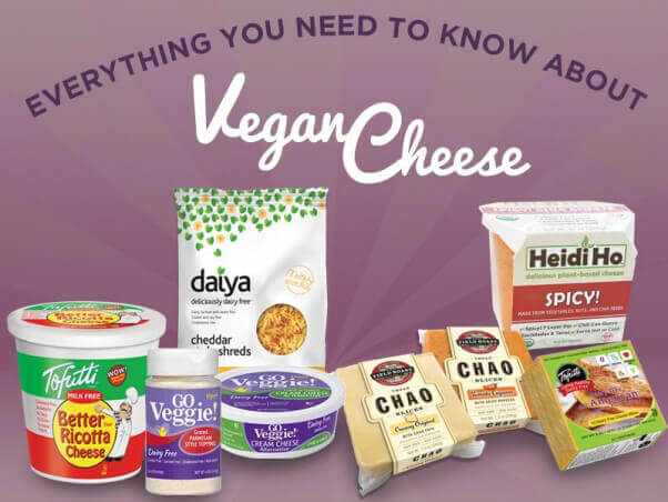 PETA-Living-Vegan-Cheese-Sharable-Collage-602x452