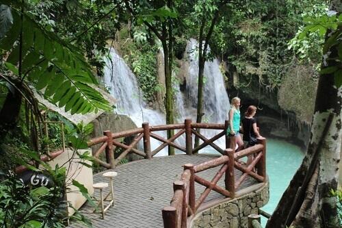 Philippines-waterfall500