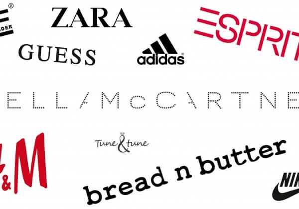 时尚的蜕变 | 10款每个女人值得拥有的零残忍潮鞋