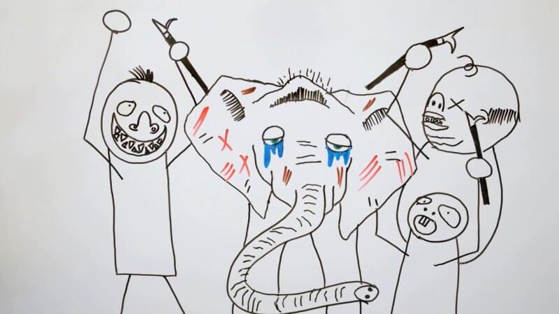 Draw My Life- Elephant Edition.mp4_20160812_163347.688