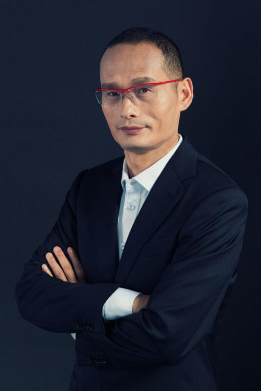 zhang-jinhao