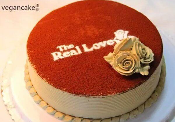 蛋糕的未来触手可及,就从这11家蛋糕店开始..